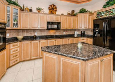 7276 Hunt Club Ln Seminole FL-MLS_Size-014-32-Kitchen3-1024x768-72dpi