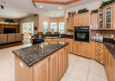 7276 Hunt Club Ln Seminole FL-MLS_Size-016-60-Kitchen5-1024x768-72dpi