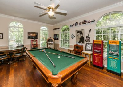 7276 Hunt Club Ln Seminole FL-MLS_Size-023-26-Game Room1-1024x768-72dpi