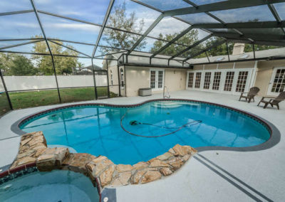 12332-93rd-st-n-seminole-fl-small-043-46-pool3-666x442-72dpi