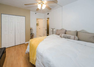 78-gulf-blvd-indian-rocks-small-025-6-bedroom1b-666x442-72dpi