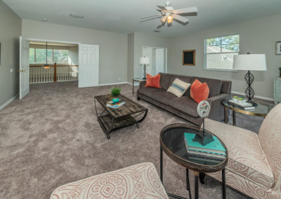 Upper Level Bonus Room1b