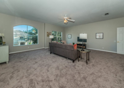 Upper Level Bonus Room1e