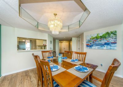 1340 Gulf Blvd 8D Clearwater-large-017-19-Dining2-1497x1000-72dpi
