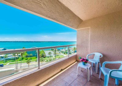 1340 Gulf Blvd 8D Clearwater-large-042-34-Front balcony1-1500x994-72dpi