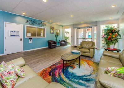 7665 Sun Island Dr S 107 South-large-035-29-Clubhouseamenities4-1500x994-72dpi