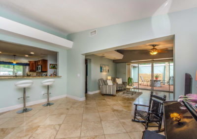 40 Southwind Dr Belleair-large-014-009-Family room1-1497x1000-72dpi